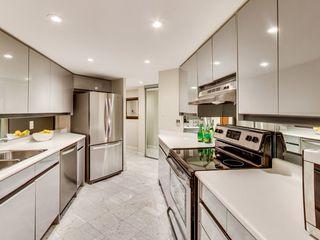 Photo 5: 1210 33 University Avenue in Toronto: Bay Street Corridor Condo for sale (Toronto C01)  : MLS®# C3079433