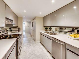 Photo 4: 1210 33 University Avenue in Toronto: Bay Street Corridor Condo for sale (Toronto C01)  : MLS®# C3079433