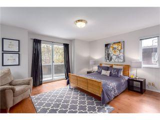 Photo 7: 3536 W 11TH AV in Vancouver: Kitsilano House for sale (Vancouver West)  : MLS®# V1117174