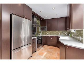 Photo 5: 3536 W 11TH AV in Vancouver: Kitsilano House for sale (Vancouver West)  : MLS®# V1117174