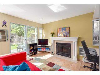 Photo 6: 3536 W 11TH AV in Vancouver: Kitsilano House for sale (Vancouver West)  : MLS®# V1117174