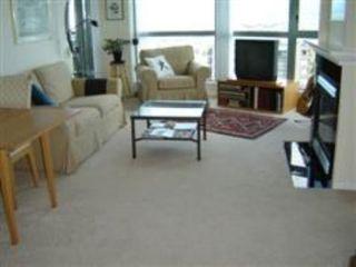 Photo 10: #1602  4788 Hazel Street in Burnaby: Condo for sale (Forest Glen BS)  : MLS®# V533128