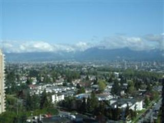 Photo 1: #1602  4788 Hazel Street in Burnaby: Condo for sale (Forest Glen BS)  : MLS®# V533128