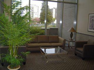 Photo 7: #1602  4788 Hazel Street in Burnaby: Condo for sale (Forest Glen BS)  : MLS®# V533128