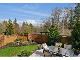 Photo 18: 7868 211B Street in Langley: Willoughby Heights House for sale : MLS®# F1435172