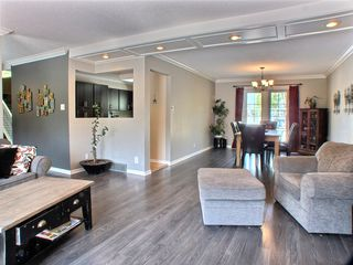 Photo 5: 3332 Birdshill Road in East St Paul: Birds Hill Residential for sale : MLS®# 1513771