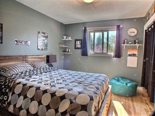 Photo 12: 3332 Birdshill Road in East St Paul: Birds Hill Residential for sale : MLS®# 1513771