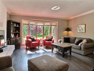 Photo 4: 3332 Birdshill Road in East St Paul: Birds Hill Residential for sale : MLS®# 1513771