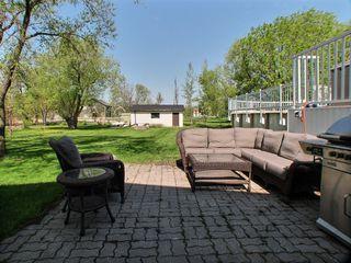 Photo 19: 3332 Birdshill Road in East St Paul: Birds Hill Residential for sale : MLS®# 1513771