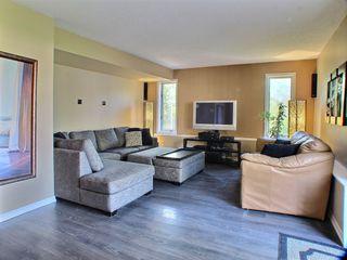 Photo 10: 3332 Birdshill Road in East St Paul: Birds Hill Residential for sale : MLS®# 1513771