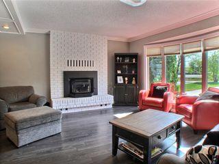 Photo 3: 3332 Birdshill Road in East St Paul: Birds Hill Residential for sale : MLS®# 1513771
