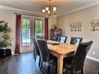 Photo 6: 3332 Birdshill Road in East St Paul: Birds Hill Residential for sale : MLS®# 1513771