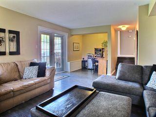 Photo 9: 3332 Birdshill Road in East St Paul: Birds Hill Residential for sale : MLS®# 1513771
