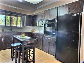 Photo 8: 3332 Birdshill Road in East St Paul: Birds Hill Residential for sale : MLS®# 1513771