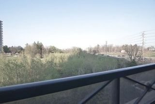 Photo 6: 9225 Jane Street Vaughan, Maple, Bellaria Condo For Sale, Marie Commisso Royal LePage Premium One Maple Vaughan Real Estate