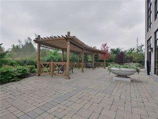 Photo 8: 9225 Jane Street Vaughan, Maple, Bellaria Condo For Sale, Marie Commisso Royal LePage Premium One Maple Vaughan Real Estate