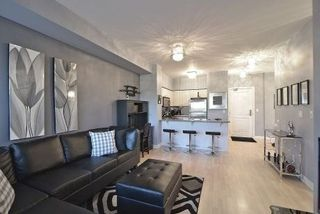 Photo 15: 9225 Jane Street Vaughan, Maple, Bellaria Condo For Sale, Marie Commisso Royal LePage Premium One Maple Vaughan Real Estate