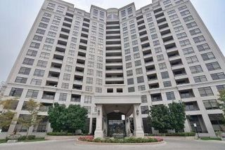 Photo 1: 9225 Jane Street Vaughan, Maple, Bellaria Condo For Sale, Marie Commisso Royal LePage Premium One Maple Vaughan Real Estate