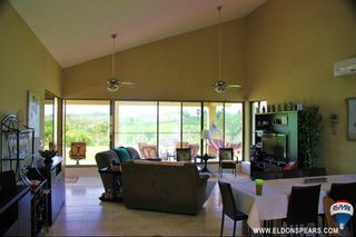 Photo 28: Lots for sale - Lake front - Brisas de los Lagos