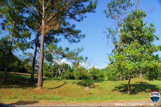 Photo 11: Lots for sale - Lake front - Brisas de los Lagos