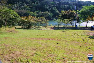 Photo 7: Lots for sale - Lake front - Brisas de los Lagos
