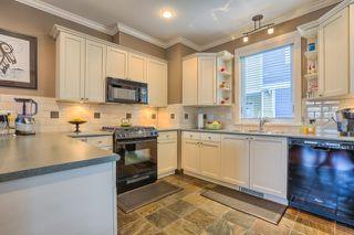 Photo 9: 2 4729 GARRY STREET in Delta: Ladner Elementary Townhouse for sale (Ladner)  : MLS®# R2024953