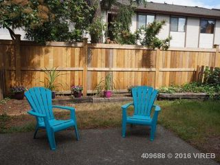 Photo 5: 7 1030 TRUNK ROAD in DUNCAN: Z3 East Duncan Condo/Strata for sale (Zone 3 - Duncan)  : MLS®# 409688