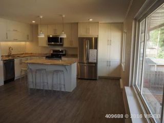 Photo 11: 7 1030 TRUNK ROAD in DUNCAN: Z3 East Duncan Condo/Strata for sale (Zone 3 - Duncan)  : MLS®# 409688