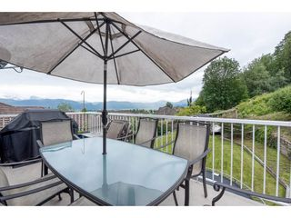 Photo 2: 35840 REGAL PARKWAY in Abbotsford: Abbotsford East House for sale : MLS®# R2079720