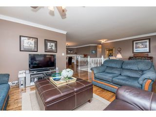 Photo 4: 35840 REGAL PARKWAY in Abbotsford: Abbotsford East House for sale : MLS®# R2079720