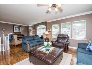 Photo 3: 35840 REGAL PARKWAY in Abbotsford: Abbotsford East House for sale : MLS®# R2079720