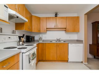 Photo 3: 308 20239 MICHAUD CRESCENT in Langley: Langley City Condo for sale : MLS®# R2018101