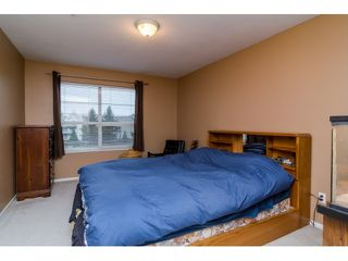 Photo 5: 308 20239 MICHAUD CRESCENT in Langley: Langley City Condo for sale : MLS®# R2018101