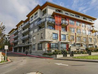 Photo 2: 104 13931 FRASER HIGHWAY in Surrey: Whalley Condo for sale (North Surrey)  : MLS®# R2137878