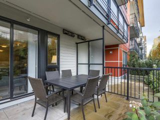 Photo 13: 104 13931 FRASER HIGHWAY in Surrey: Whalley Condo for sale (North Surrey)  : MLS®# R2137878