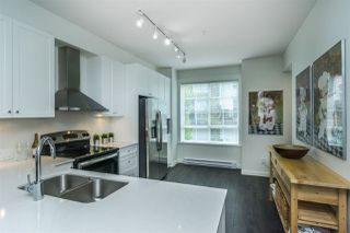 """Photo 6: 38 8438 207A Street in Langley: Willoughby Heights Townhouse for sale in """"YORK By Mosaic"""" : MLS®# R2263435"""