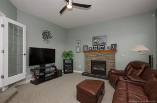 Photo 4: 904 25th Avenue in Vernon: South BX House for sale (North Okanagan)  : MLS®# 10092056