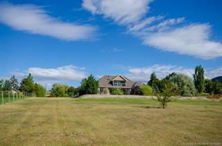 Photo 6: 904 25th Avenue in Vernon: South BX House for sale (North Okanagan)  : MLS®# 10092056