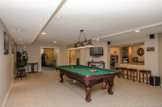 Photo 5: 904 25th Avenue in Vernon: South BX House for sale (North Okanagan)  : MLS®# 10092056