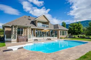Photo 1: 904 25th Avenue in Vernon: South BX House for sale (North Okanagan)  : MLS®# 10092056