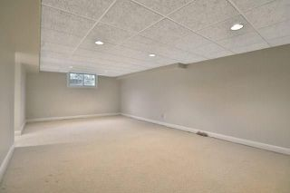 Photo 19: 376 River Side Dr in : 1002 - CO Central FRH for sale (Oakville)  : MLS®# 30693071