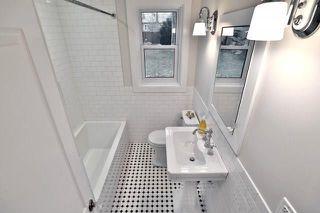 Photo 17: 376 River Side Dr in : 1002 - CO Central FRH for sale (Oakville)  : MLS®# 30693071