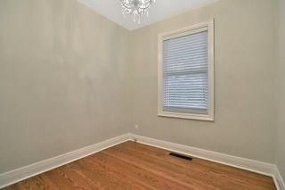 Photo 14: 376 River Side Dr in : 1002 - CO Central FRH for sale (Oakville)  : MLS®# 30693071