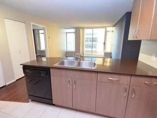 Photo 3: 2804 610 Granville Street in : Downtown VW Condo for sale (Vancouver West)  : MLS®# R2005617