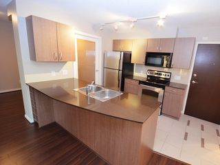 Photo 2: 2804 610 Granville Street in : Downtown VW Condo for sale (Vancouver West)  : MLS®# R2005617