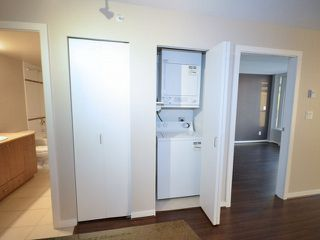 Photo 6: 2804 610 Granville Street in : Downtown VW Condo for sale (Vancouver West)  : MLS®# R2005617