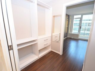Photo 4: 2804 610 Granville Street in : Downtown VW Condo for sale (Vancouver West)  : MLS®# R2005617