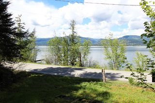 Photo 12: 1706 Blind Bay Road: Blind Bay Vacant Land for sale (South Shuswap)  : MLS®# 10185440