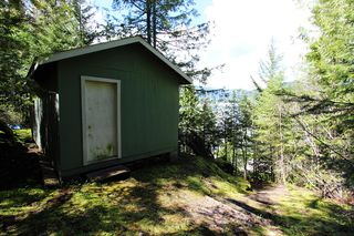 Photo 26: 1706 Blind Bay Road: Blind Bay Vacant Land for sale (South Shuswap)  : MLS®# 10185440