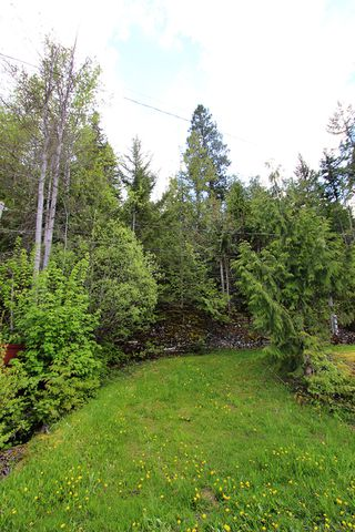Photo 14: 1706 Blind Bay Road: Blind Bay Vacant Land for sale (South Shuswap)  : MLS®# 10185440